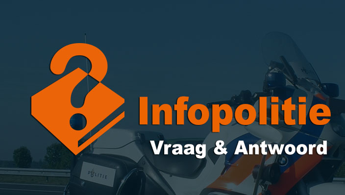 forum.infopolitie.nl
